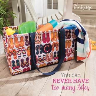 Thirty-One Gifts May 2017 Customer special