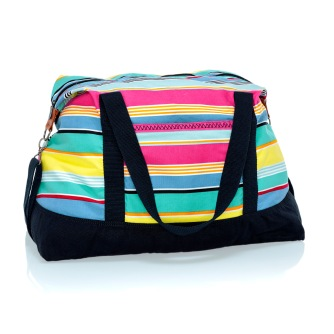 travel in style with thirty one gifts little more organized